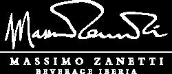 MZBI – Massimo Zanetti Beverage Ibéria